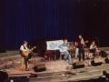 Brian Gladstone Band